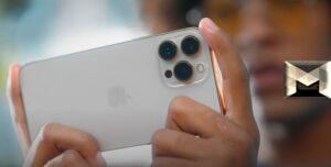 سعر أيفون 13 الجديد في السعودية  بعروض العام 2021-2022 الفرق بين ايفون 13و12 بالإمكانيات والمواصفات
