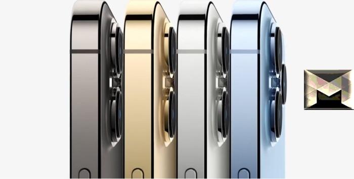 أسعار ايفون 13 في قطر| بجميع الإصدارات شاملة سعر أيفون برو وبرو max بالمميزات والإمكانيات والمواصفات