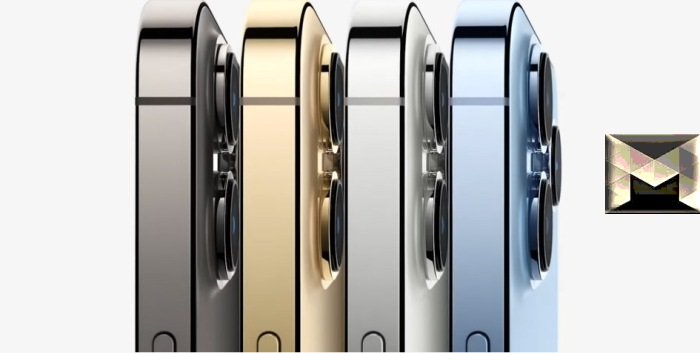 سعر ايفون 13 برو max في السعودية| مع عروض الخصم والتخفيض 2021- 2022 بالمواصفات والإمكانيات