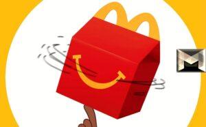 عروض ماكدونالدز 2021 السعودية  شامل منيو الأسعار بالوجبات وقائمة المأكولات