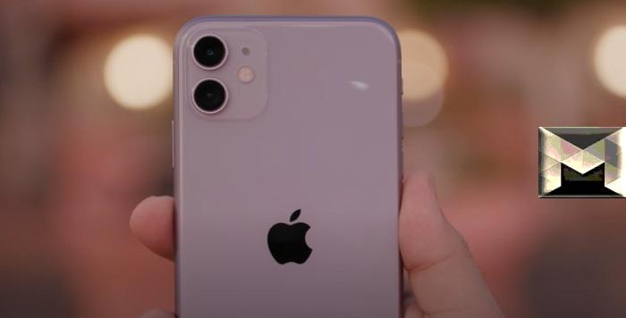 كم سعر ايفون 11 في السعودية| تقرير الأسعار بعروض التخفيض والمواصفات لجميع النسخ والإصدارات